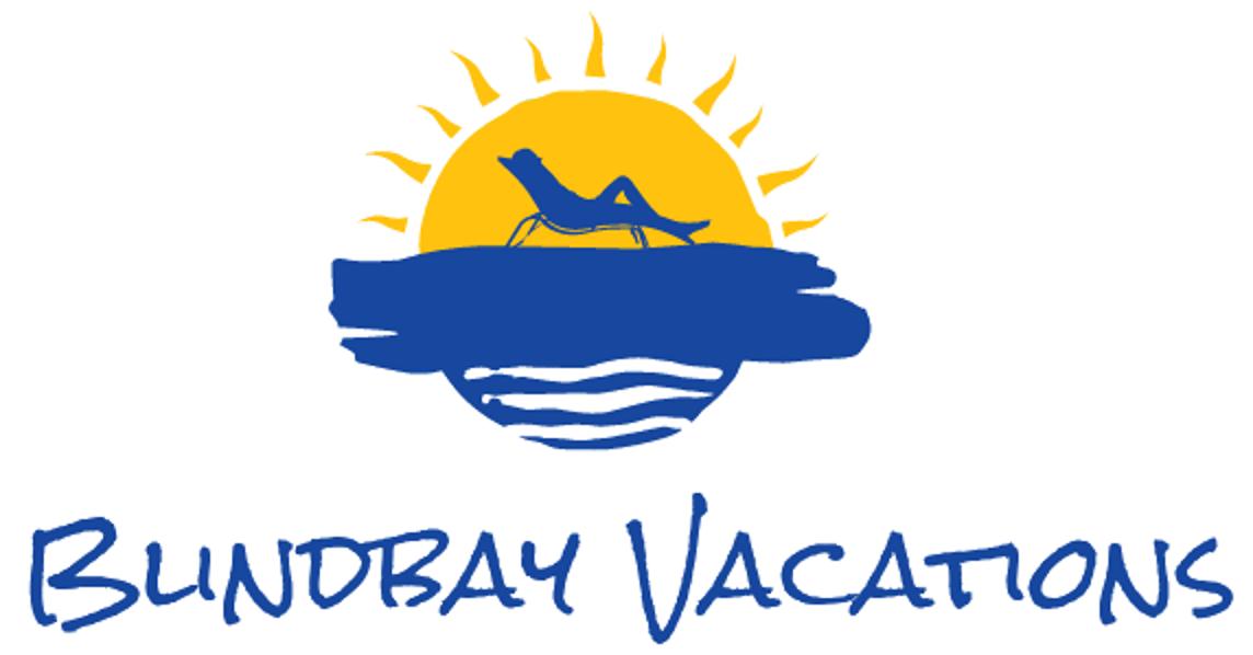 Blindbay Vacations
